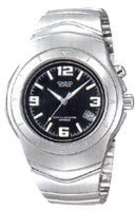 Casio EF-108D-1A