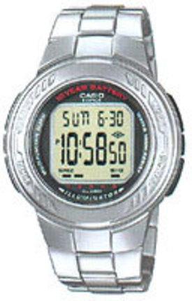 Casio EFD-105D-8