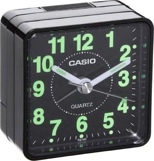 Часы CASIO TQ-140-1EF 255185_20150422_1377_1442_tq1401ef_400236757542.jpg — ДЕКА