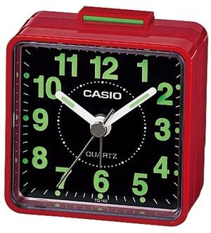 Часы CASIO TQ-140-4EF 255186_20180605_476_514_TQ_140_4.jpg — ДЕКА
