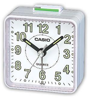 Часы CASIO TQ-140-7EF 255187_20150513_345_345_1803e31f63e5248f459e8185ebc56eca.JPEG — ДЕКА