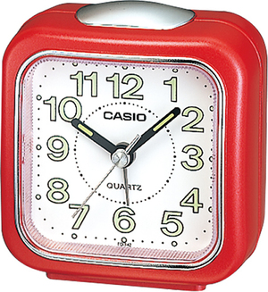 Годинник CASIO TQ-142-4EF 255193_20180605_550_600_TQ_142_4.jpg — ДЕКА