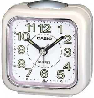 Часы CASIO TQ-142-7EF 255194_20150513_800_600_tq1427ef_330963920067_800x600.jpg — ДЕКА