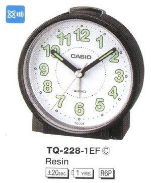 Casio TQ-228-1EF