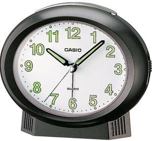 Часы CASIO TQ-266-1EF