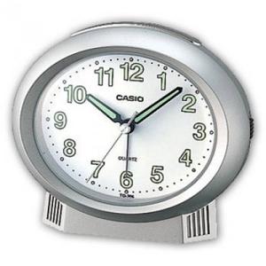 Часы CASIO TQ-266-8EF