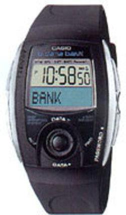 Casio EDB-201C-1A