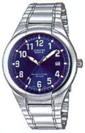 Casio EF-109D-2A