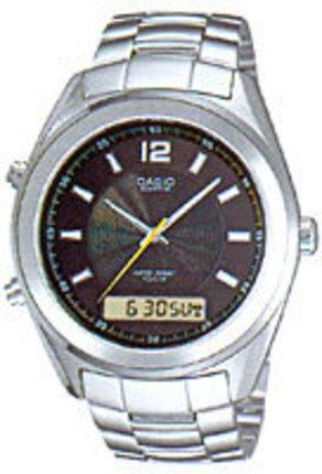 Casio EFA-108D-1A