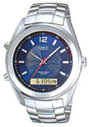 Casio EFA-108D-2A