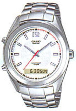 Casio EFA-108D-7A