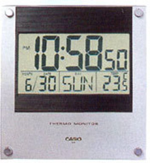 Casio ID-11-1D