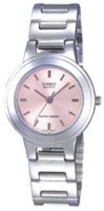 Casio LTP-1164N-1A