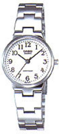 Casio LTP-1186A-7A