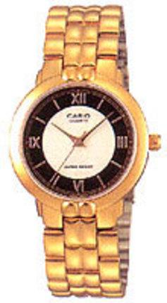 Casio MTP-1168N-1A