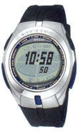 Casio EDB-112-1V