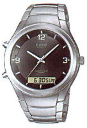 Casio LIN-167-8A