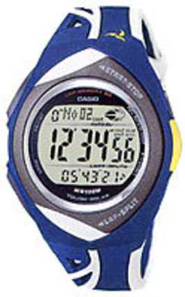 Casio STR-200-2V