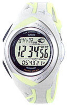 Casio STR-200-7A