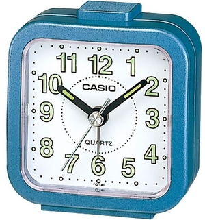 Часы CASIO TQ-141-2EF 255428_20180605_600_600_TQ_141_2.jpg — ДЕКА