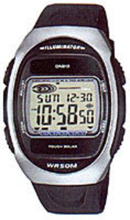 Casio WL-20-1A