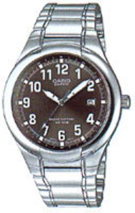 Casio EF-109D-8A