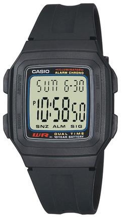 Часы CASIO F-201W-1AEF 255514_20180723_500_500_F_201W_1AEF.jpg — ДЕКА