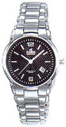 Casio OCL-101D-1A