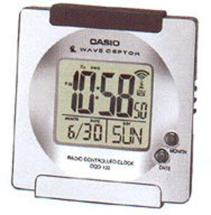 Casio DQD-103-8E