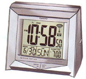 Casio DQD-303-8E