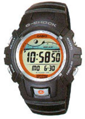 Casio GL-190-1B