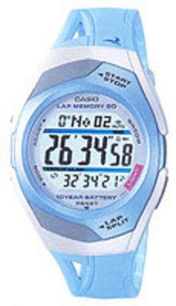 Casio STR-300-2C