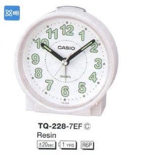 Casio TQ-228-7EF