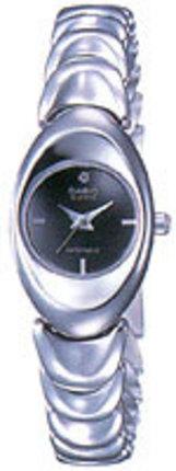 Casio LTP-2056N-7C