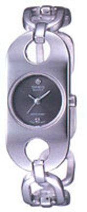 Casio LTP-2060A-1F