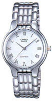 Casio MTP-1196A-7A
