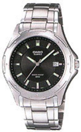 Casio MTP-1197A-1A