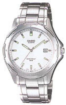 Casio MTP-1197A-7A