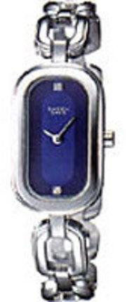 Casio SHN-126-2C1
