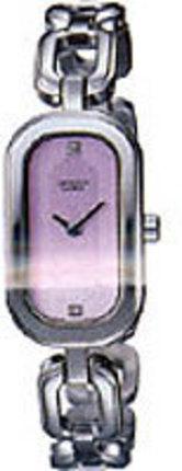 Casio SHN-126-6C