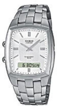 Casio LIN-170-7A