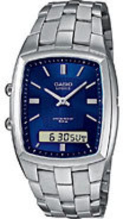 Casio LIN-170-2A