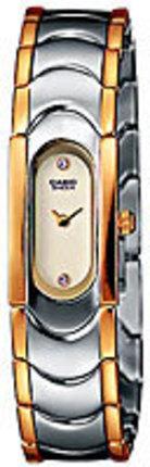 Casio SHN-129SG-9F