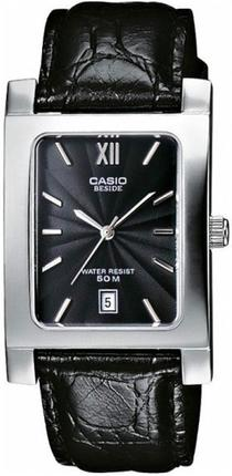 Casio BEM-100L-1AVEF