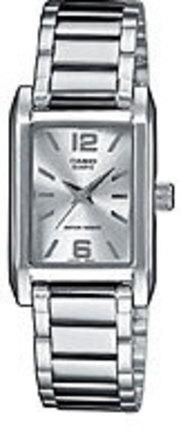 Casio LTP-1235D-7A