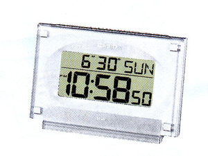 Casio DQ-683-7E