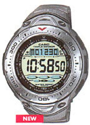 Casio SPF-70T-7V