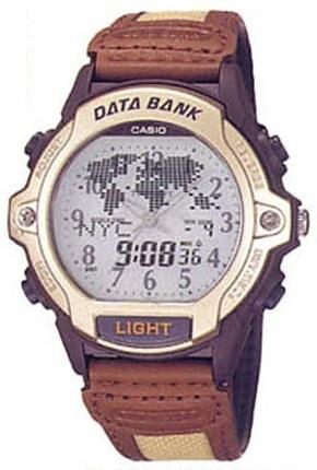 Годинник CASIO ABX-23UB-5BVZEF 302400_20160929_264_391_ABX_20U_1EVMQ.jpg — ДЕКА