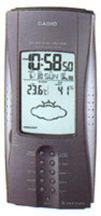 Casio DQR-300-8E