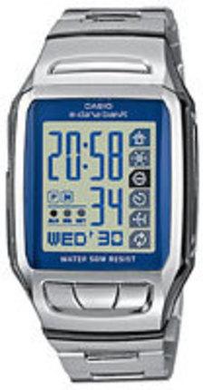 Casio EDB-120D-2V